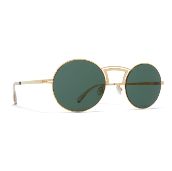 Mykita MMCRAFT008 Sunglasses